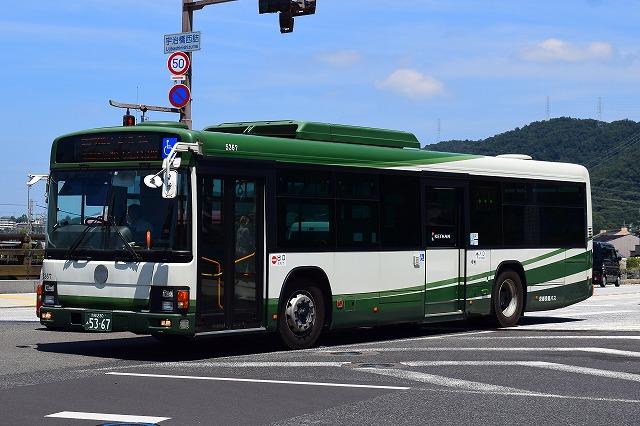 kyotokeihan5367