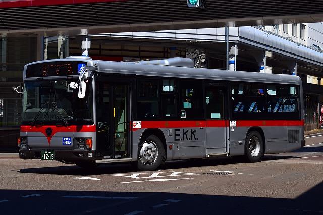 ekk1215