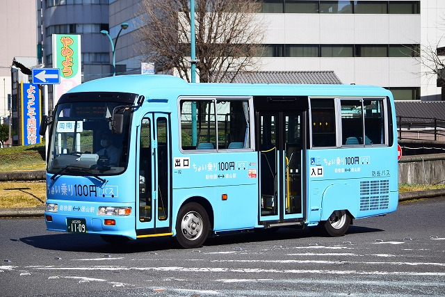 bocho1109