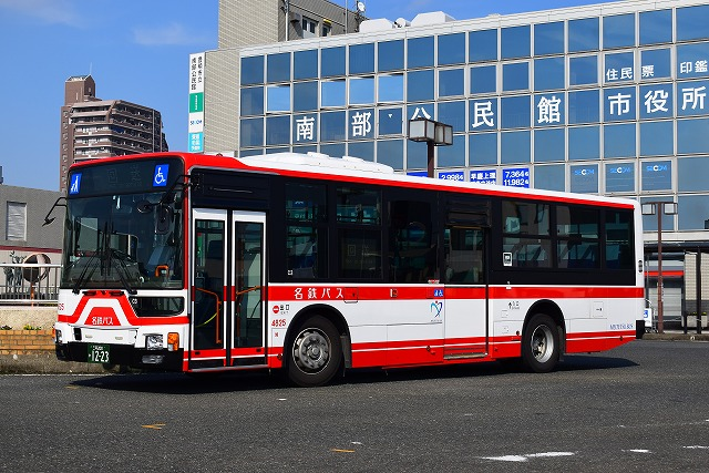 meitetsu4825