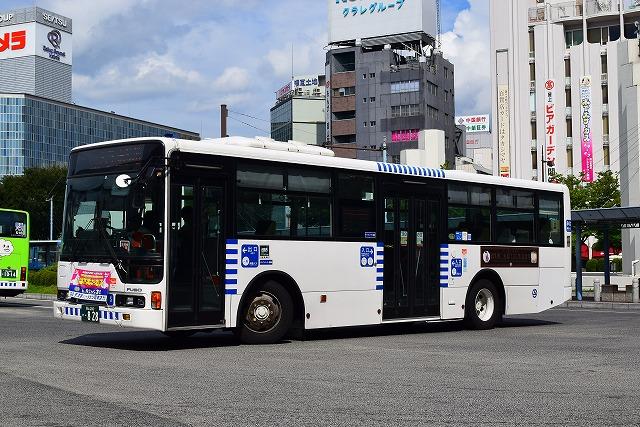 okaden502