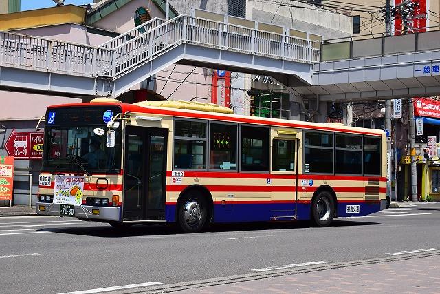 fukuko7080