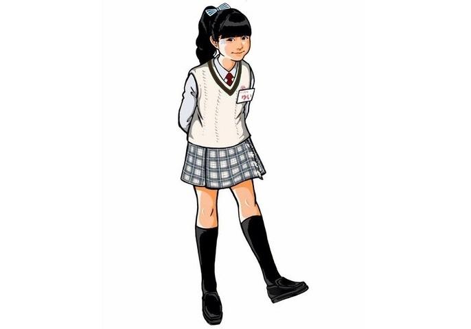 【祝】小石蹴り部のワロタレジスタンス第10章スタート
