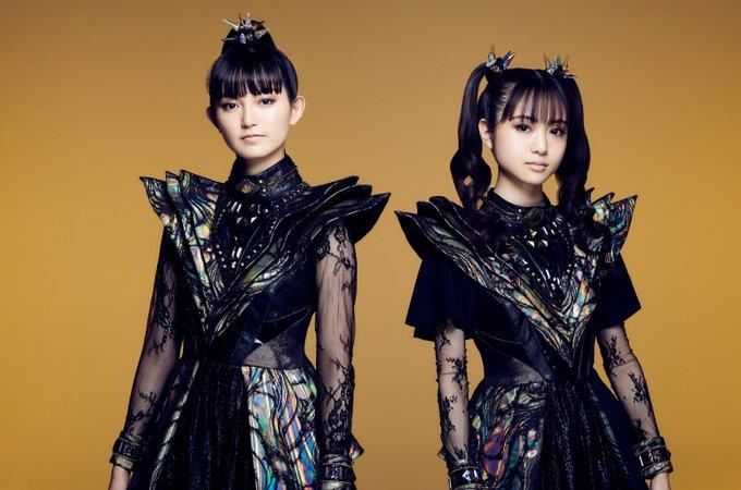 BABYMETALはバンドとは異なるメタル・ダンスユニットという独特のグループであるため、メンバー2人とのバランスも含め新メンバーを加えることはとても難しいことなのだろうか?
