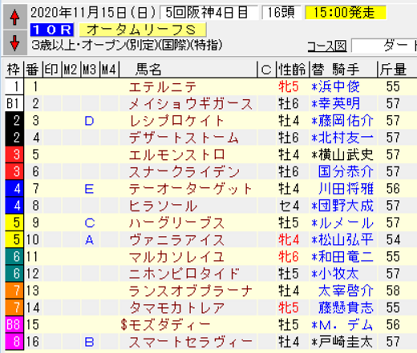 20201115091152cb5.png