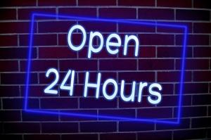 open-229404_960_720.jpg