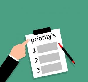 priority-4297708_1280.jpg