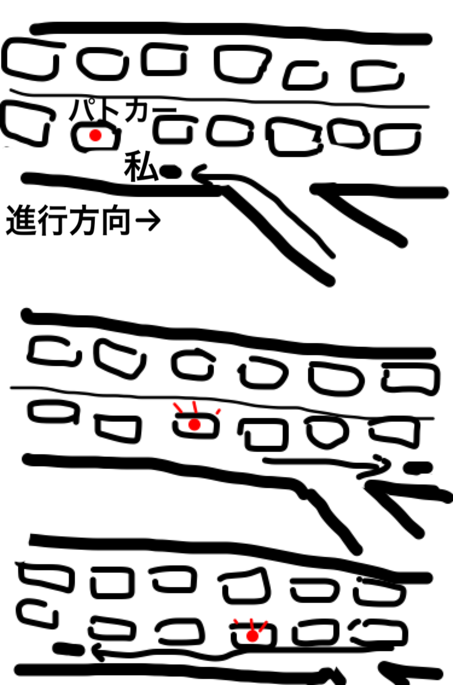 2020110220281999a.png