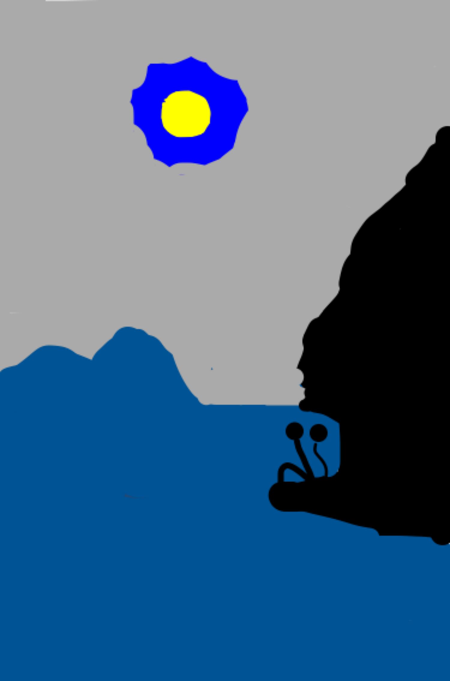 洞窟(修正)