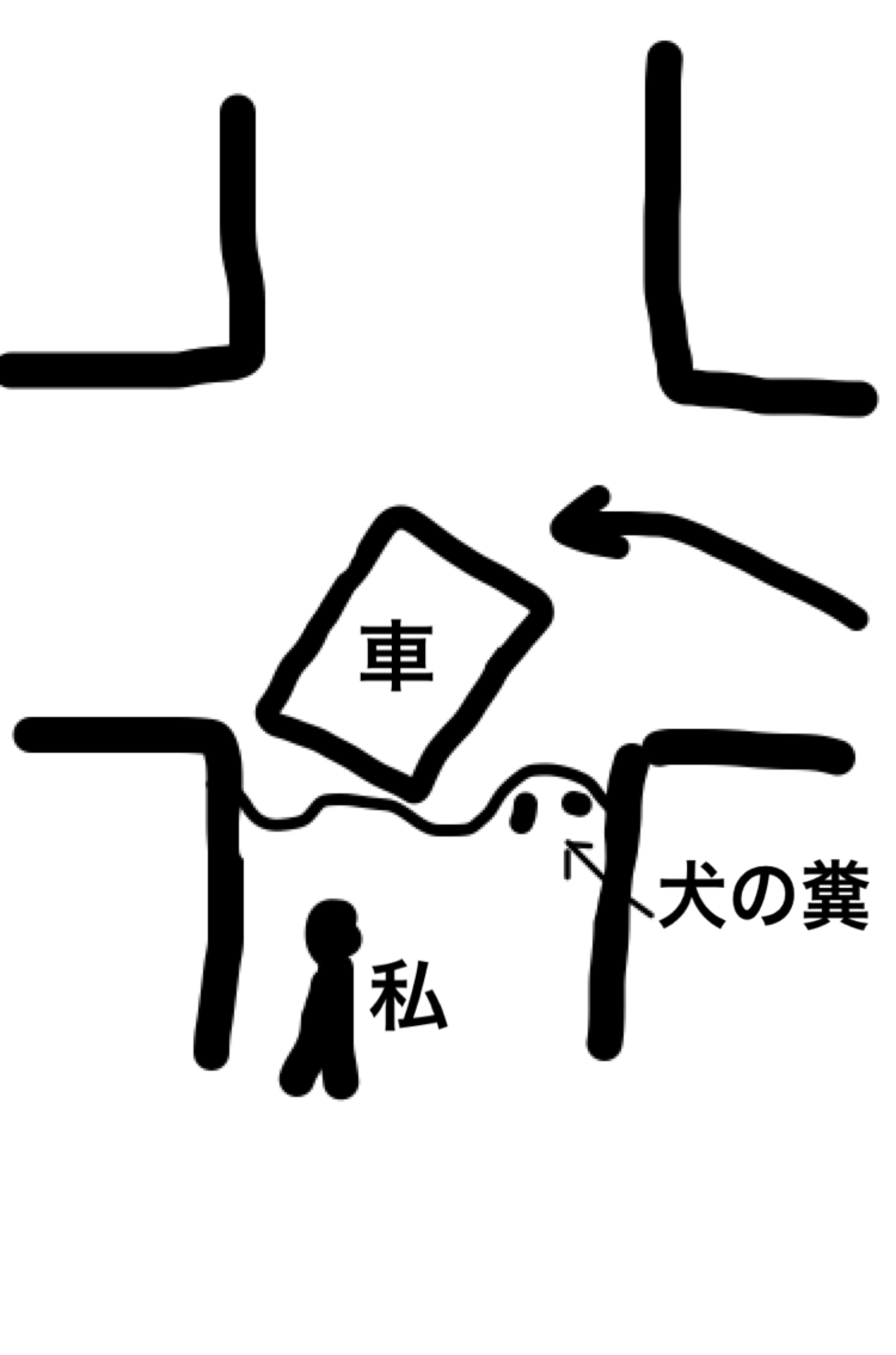 2020120103374484f.png