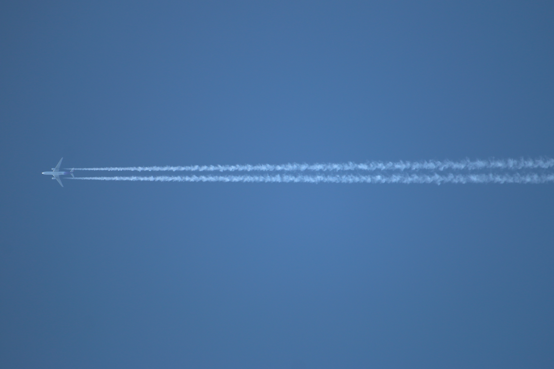 Hawaiian Airline