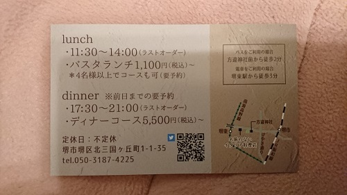 DSC_5652.jpg