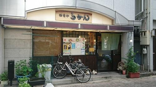DSC_6109.jpg