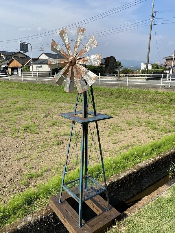 2020風見鶏 (1)