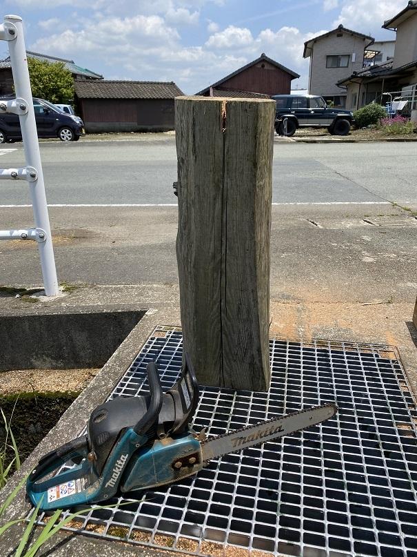 202005立水栓 (1)