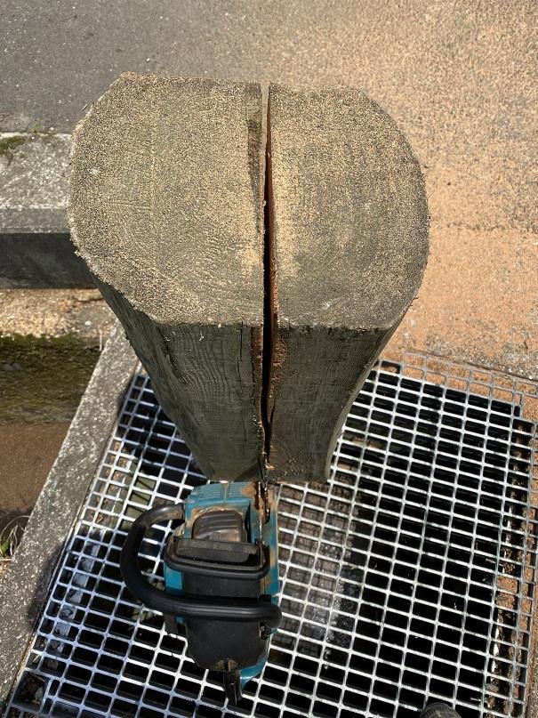 202005立水栓 (3)
