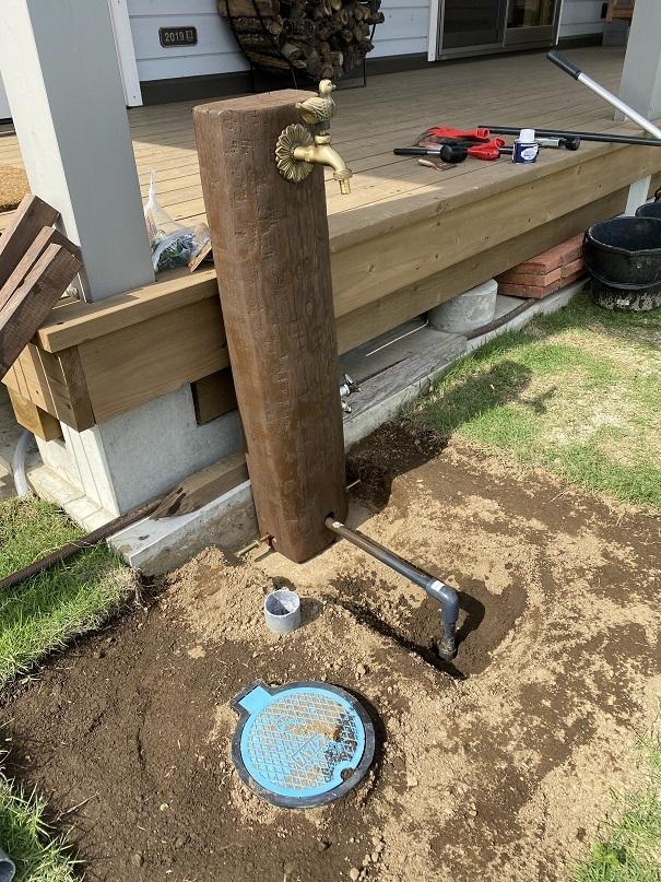 202005立水栓 (18)