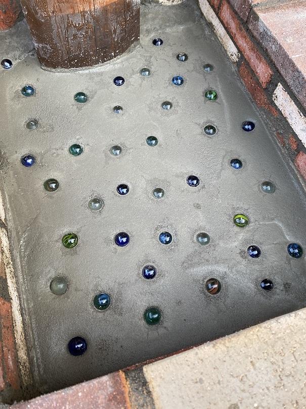 202005立水栓 (32)