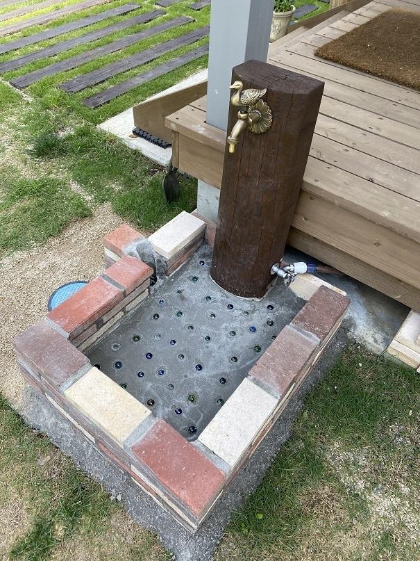 202005立水栓2 (1)