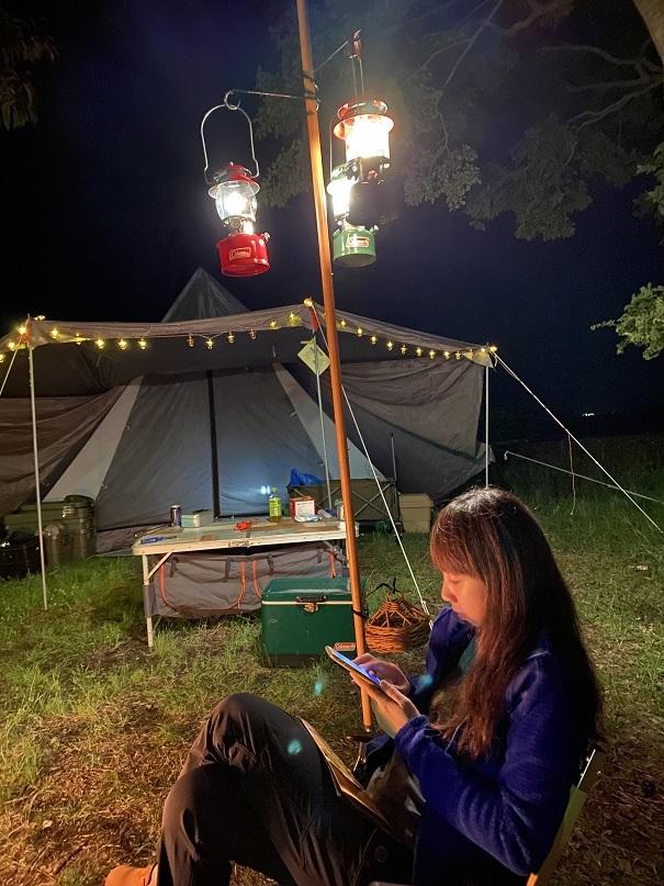 2020-06-20糸ヶ浜キャンプ (21)