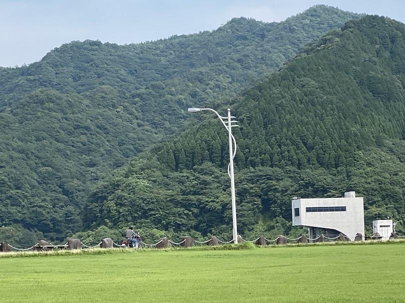 2020-06-28デイキャンプ (2)