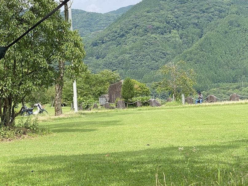 2020-06-28デイキャンプ (3)