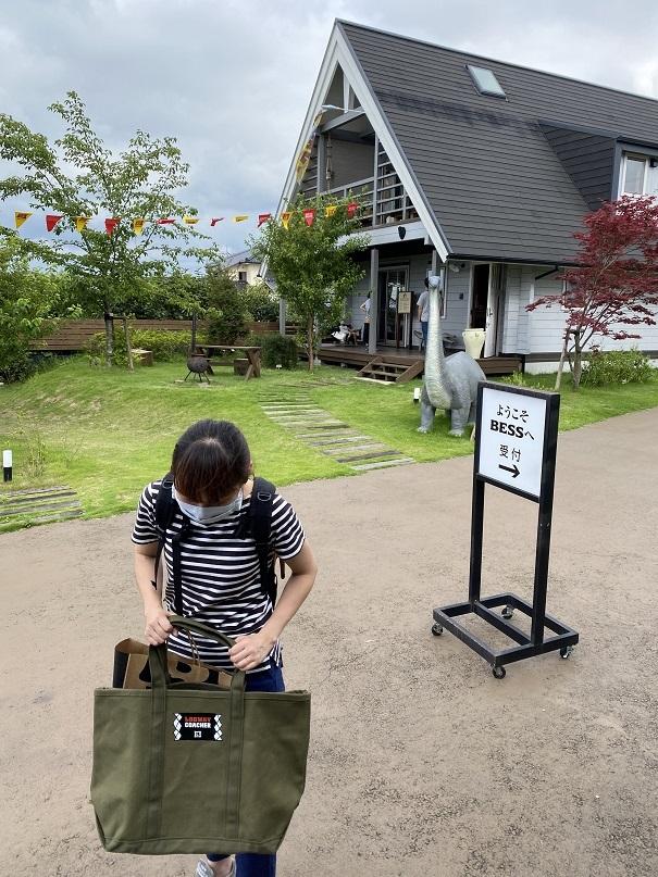 2020-07-04BESS熊本 (4)