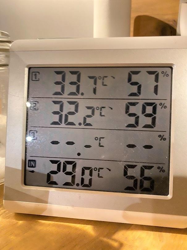 2020-08-05_1F冷房