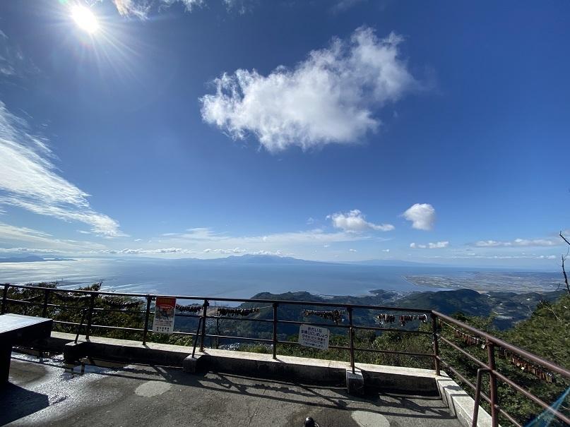2020-10-17_金峰山 (5)