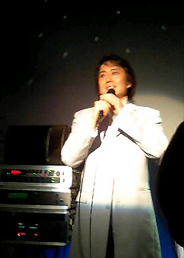 20070916.jpg