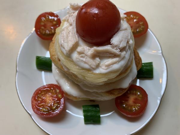 03ケーキ