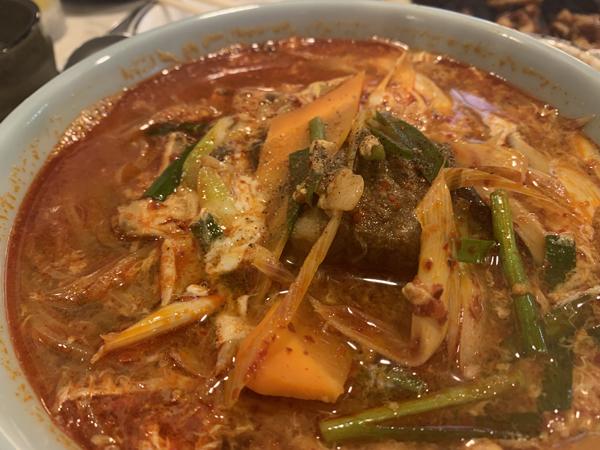 04カルビ麺
