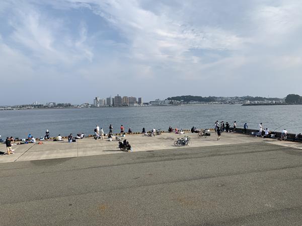 04江の島