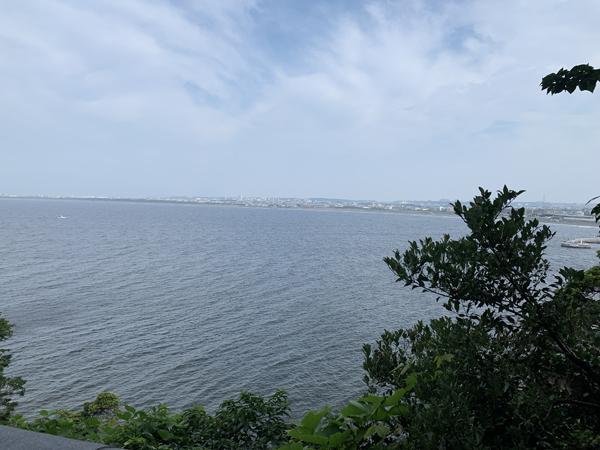 10江の島