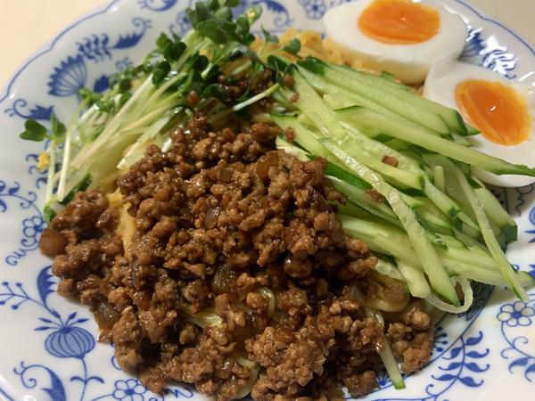 04担々麺