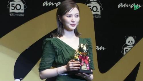 ANAWARD201118-09