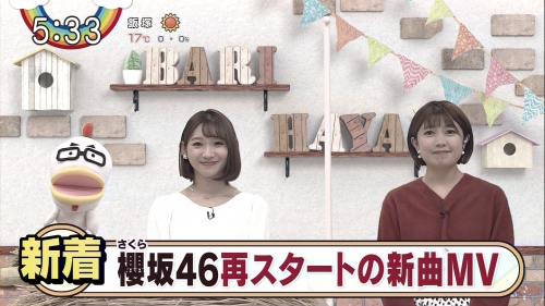 BARIHAYA201111-01