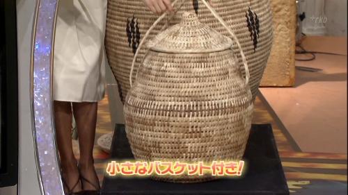 FUSHIGI071006-08