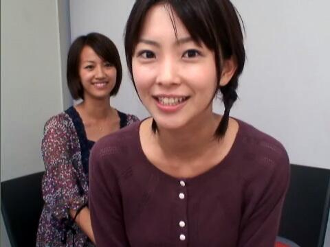 GEKISATSU071006-14
