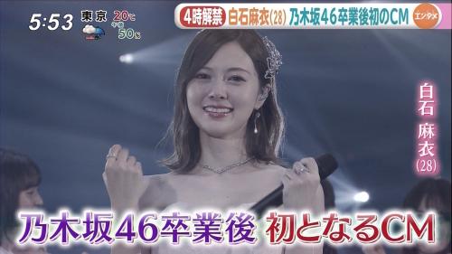 HAYADOKI201102-05