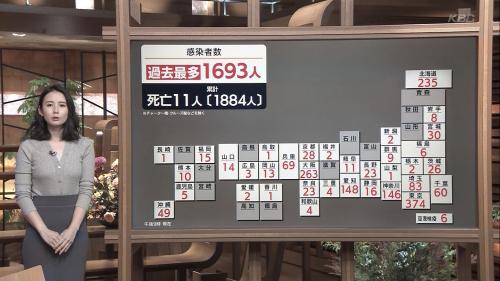 HS201113-11