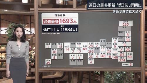 HS201113-12