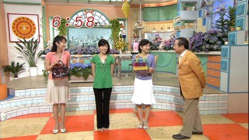 METV070606-02