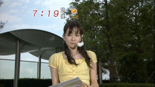 METV070607-01