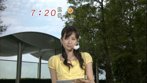 METV070607-04