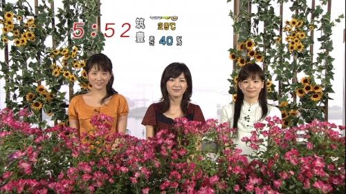 METV070713-04