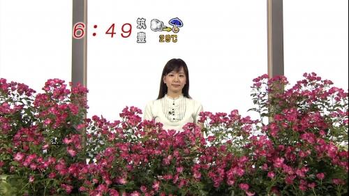 METV070713-09