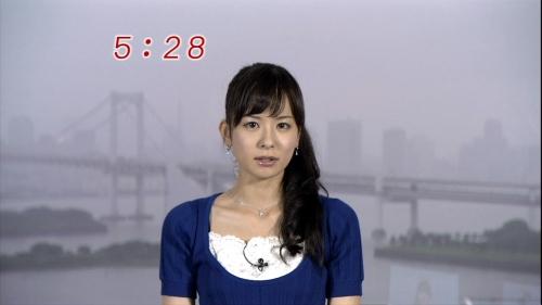 METV070717-01