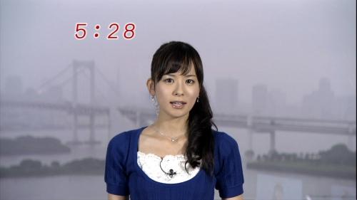 METV070717-02
