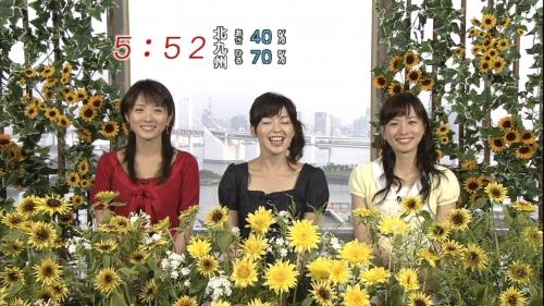 METV070720-06